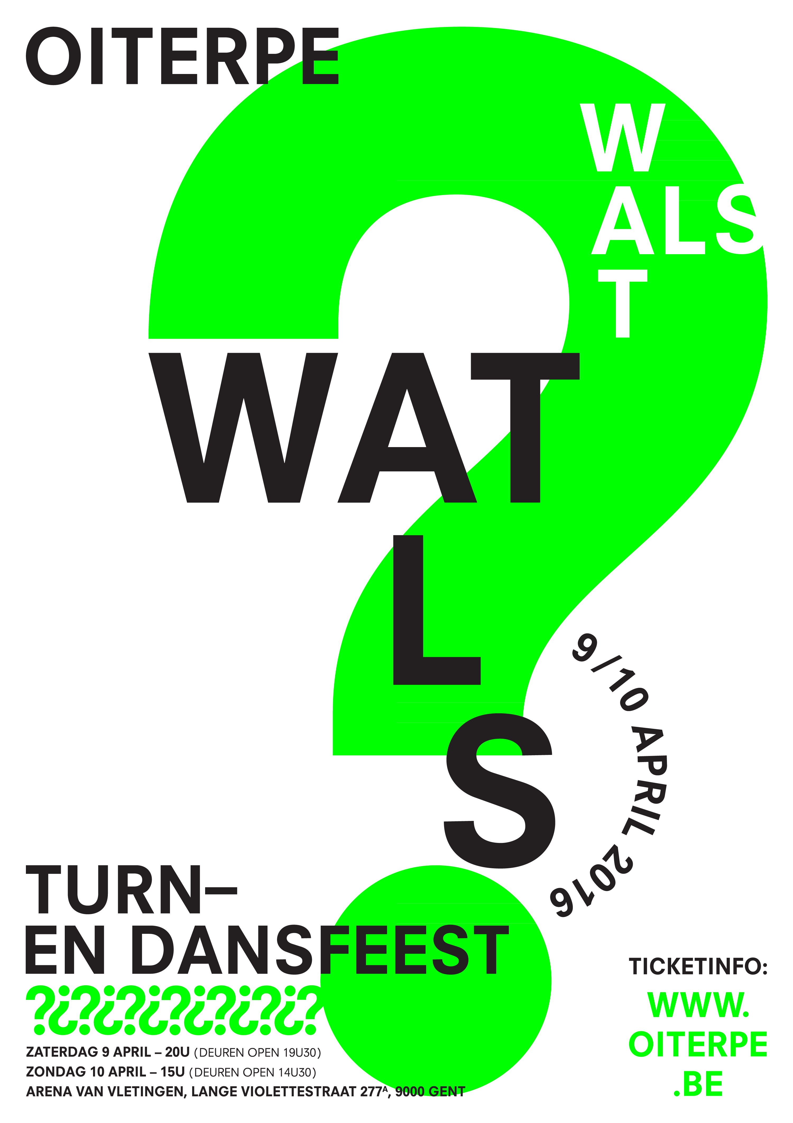 Wat_Als_E-flyer_fluogroen DEF
