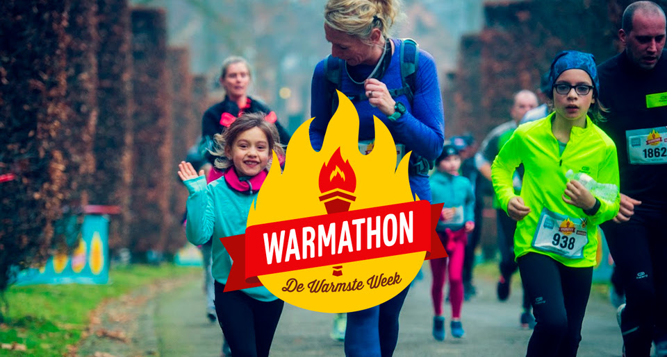 warmathon stock